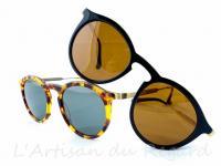 Solamor lunettes de soleil