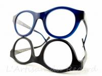 Solamor lunettes de vue