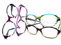 L'Artisan du Regard lunettes de vue créateur