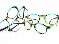 L'Artisan du Regard lunettes de créateur