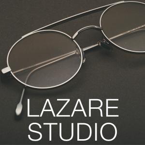 Lazare studio