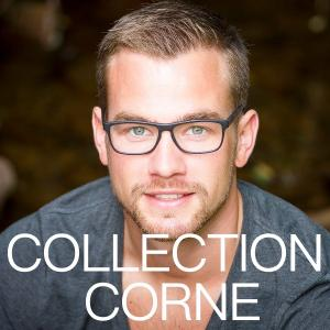 Collection Corne