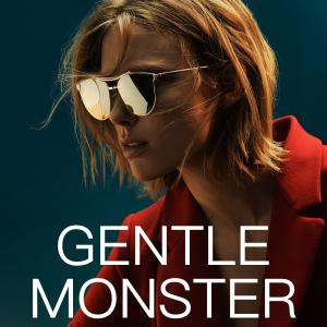 Gentle Monster