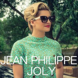 Jean Philippe Joly