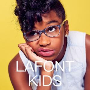 LAFONT KIDS