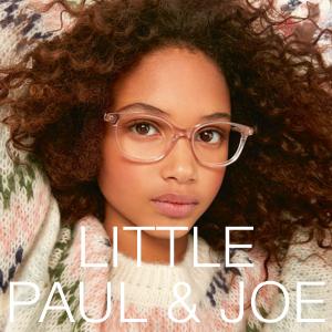 Little Paul & Joe