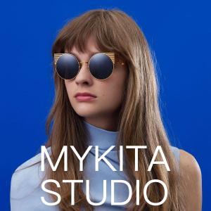 Mykita Studio