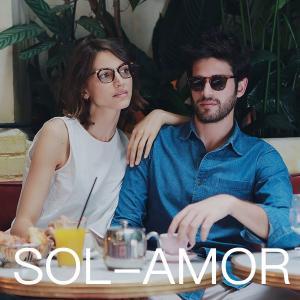 Sol Amor