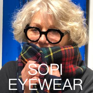 SOPI Eyewear