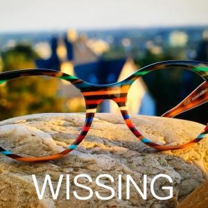 Wissing