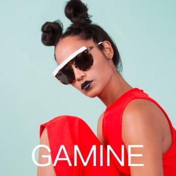 Gamine New York