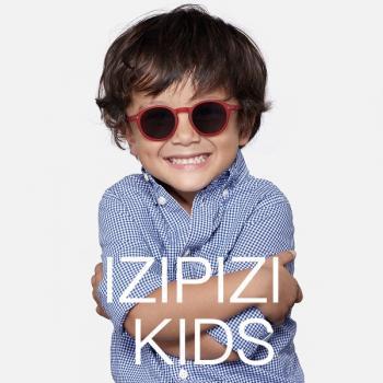 Izipizi Kids