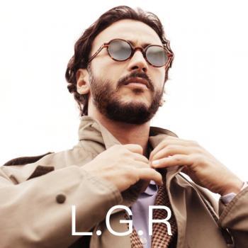LGR eyewear