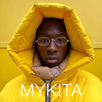 Lunettes Mykita