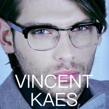 Vincent Kaes Lunette originale