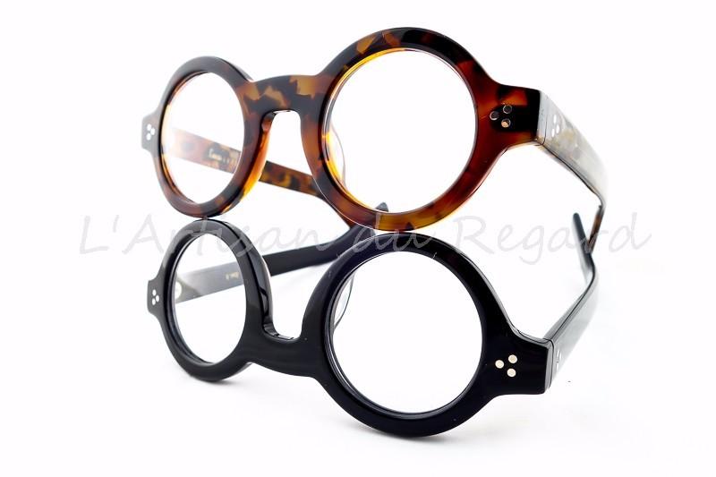 4eb3b29486 Lunettes Lesca Lunetier - lunettes tendances originales - opticien ...
